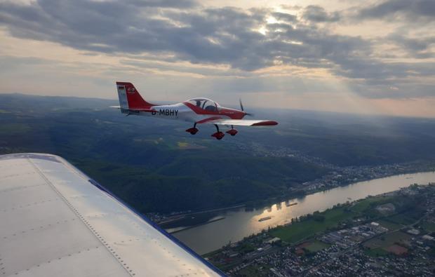 flugzeug-rundflug-sankt-augustin-bg1