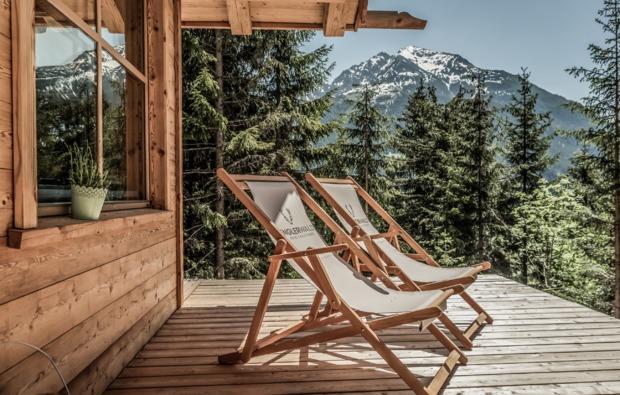 almhuetten-berghotels-bach-im-lechtal-bg3