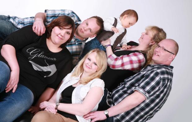 familien-fotoshooting-oberhausen-harmonisch