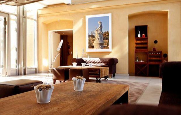 lounge-kurzurlaub-potsdam