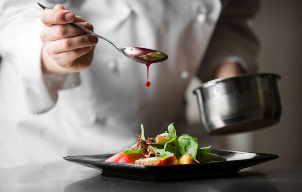 saucen-kochkurs-weisenheim-am-berg-sauce