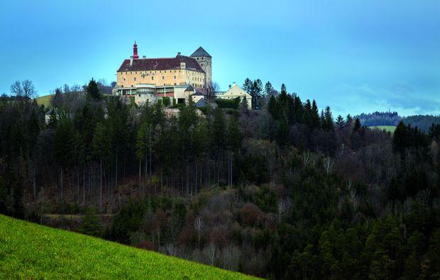 schlemmen-traeumen-krumbach-schloss