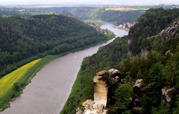 fotokurs-rathen-river