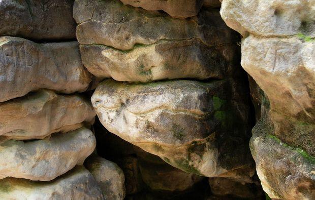 fotokurs-rathen-stone