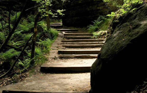 fotokurs-rathen-treppe