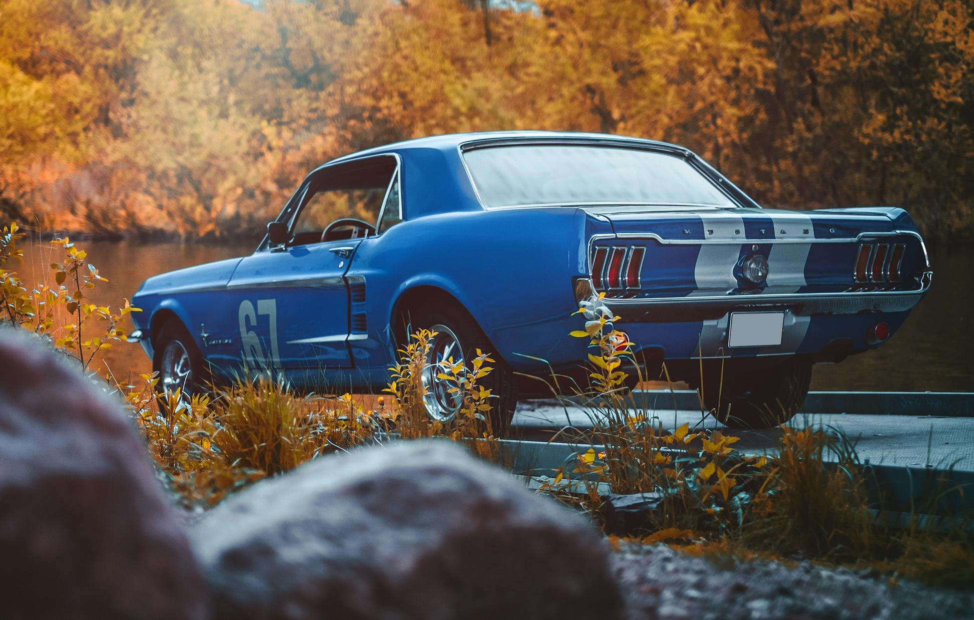 ford-mustang-fahren-sylt-bg1
