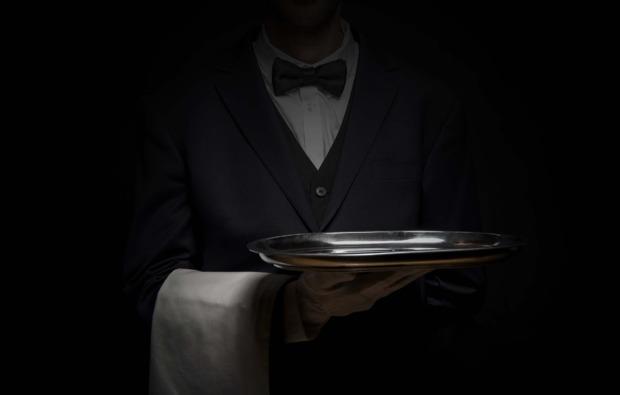 hamburg-dinner-in-the-dark-ueberraschungsmenue