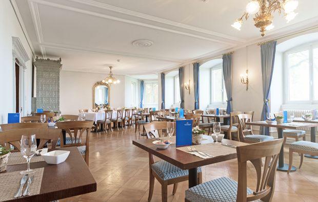 fruehstueckszauber-kreuzlingen-brunch-seeburg