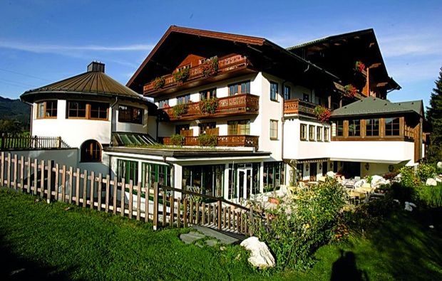 wellnesshotels-strobl-am-wolfgangsee-hotel