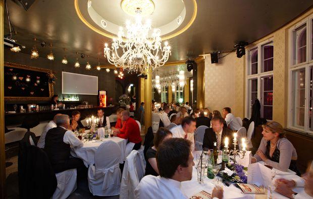 krimi-dinner-zwickau-bg8