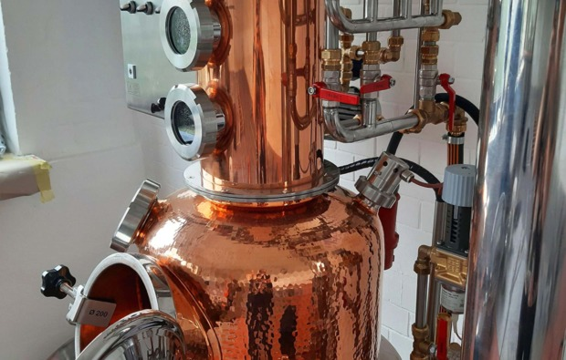 gin-selber-machen-berlin-bg4
