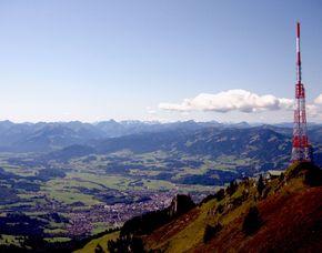 Foto-Tour - 100 km Umkreis um den Bodensee, ca. 1-2 Stunden Bodensee, ca. 1-2 Stunden
