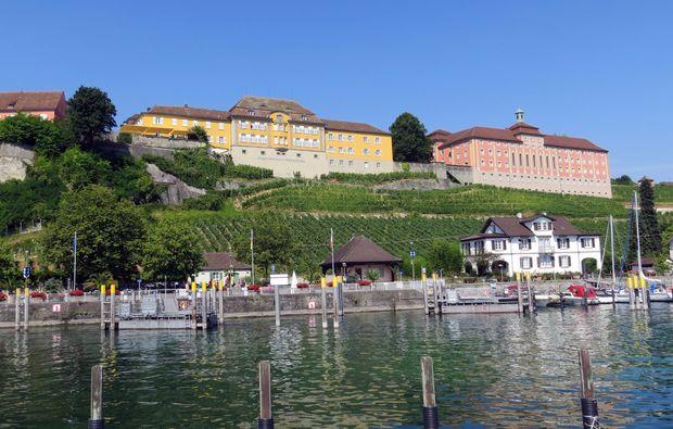fototour-friedrichshafen-haeuser