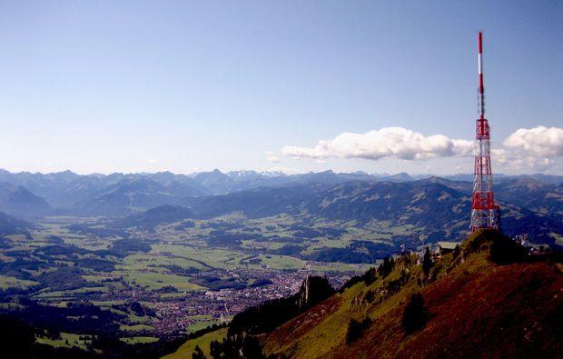 fototour-friedrichshafen
