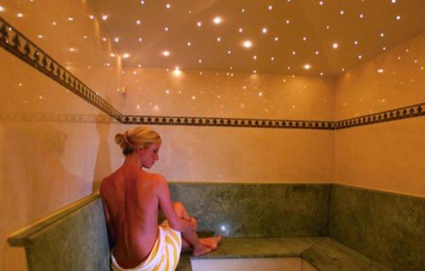entspannen-traeumen-st-vigil-in-enneberg-sauna