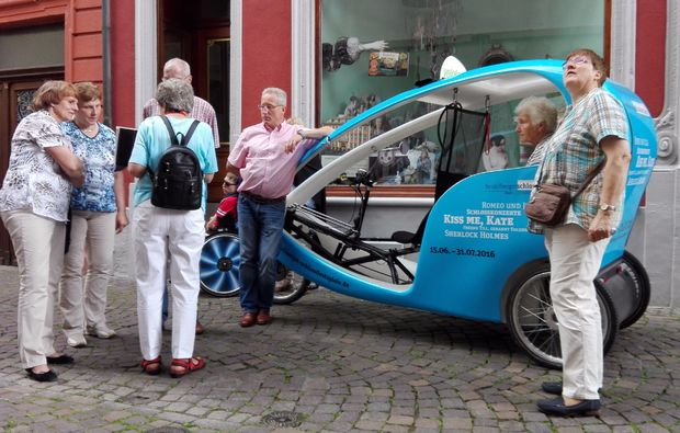 rikscha-tour-heidelberg-familientour