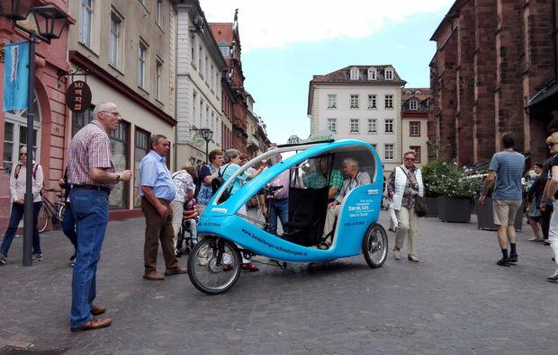 rikscha-tour-heidelberg
