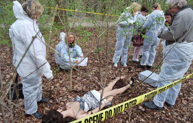 traumtag-fuer-zwei-koeln-cia-kriminalfall