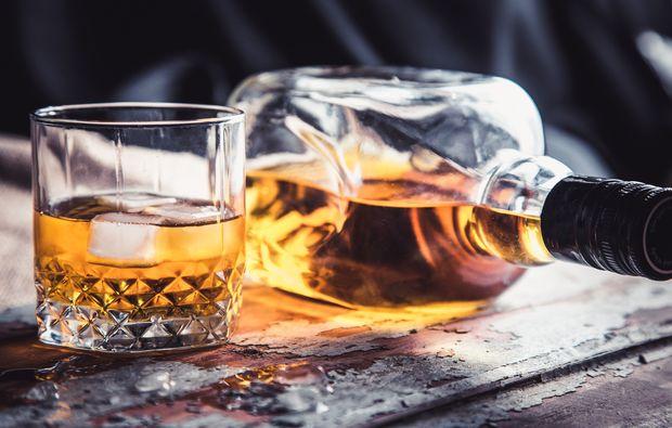 whisky-tasting-schwetzingen