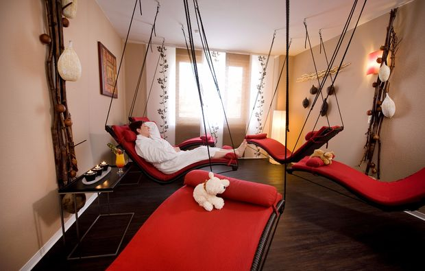 peeling-massage-eisenach-entspannen