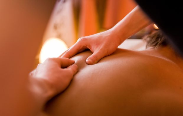 peeling-massage-eisenach-massieren-lassen