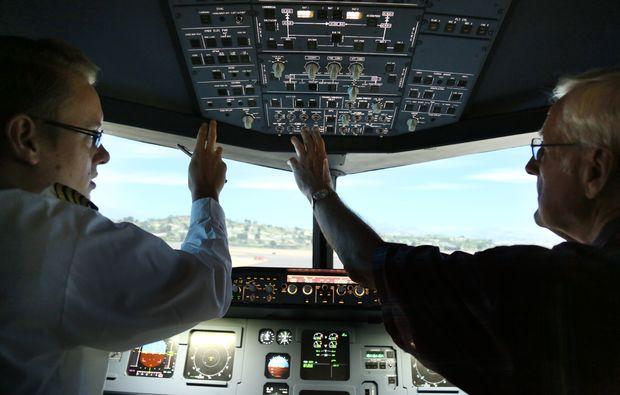 flugsimulator-berlin-flugerfahrung