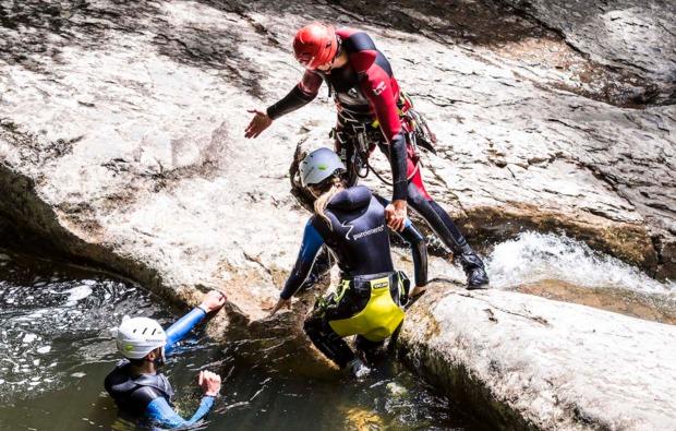 canyoning-tour-sonthofen-abenteuer