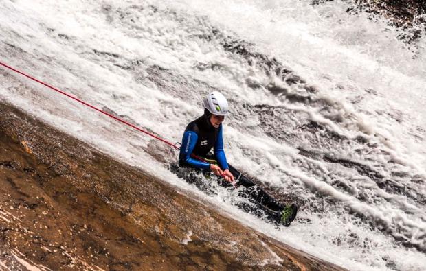 canyoning-tour-sonthofen-adrenalin