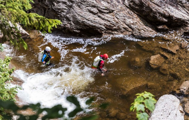 canyoning-tour-sonthofen-sport