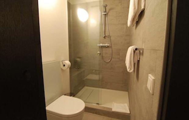 staedtereise-maastricht-dusche