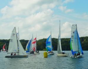 regatta-segeln-starnberg