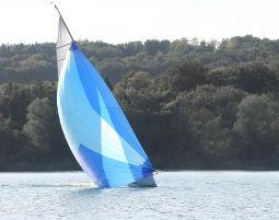 segeln3