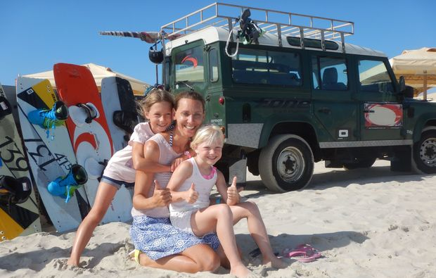 kitesurf-kurs-boiensdorf-werder-familienurlaub
