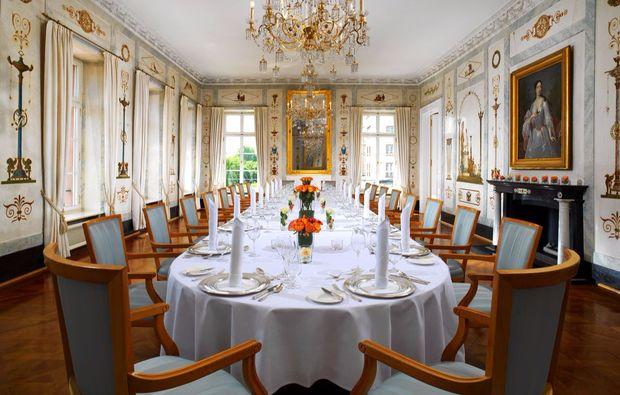 schlosshotels-eltville-erbach-dinner