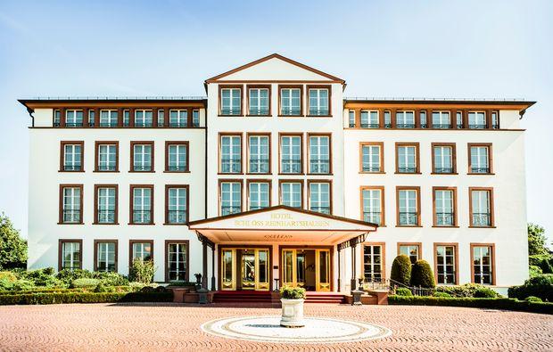 schlosshotels-eltville-erbach-eingang