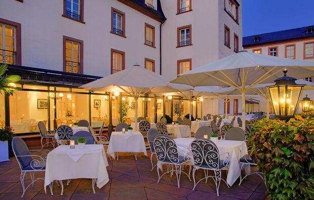 schlosshotels-eltville-erbach-restaurant