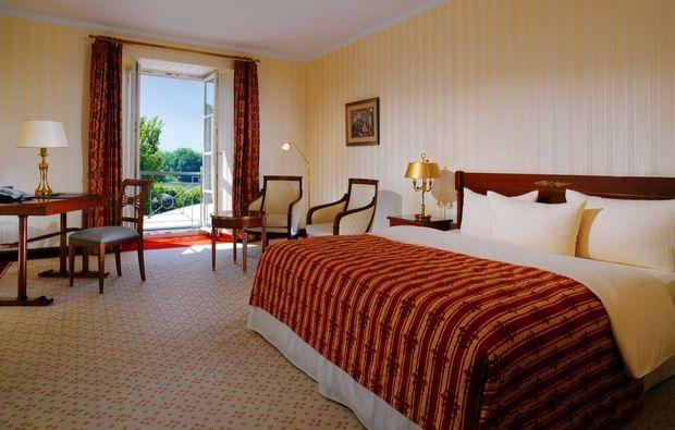 schlosshotels-eltville-erbach-uebernachten