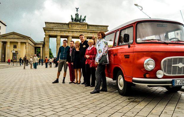 aussergewoehnliche-stadtrundfahrt-berlin-bg8