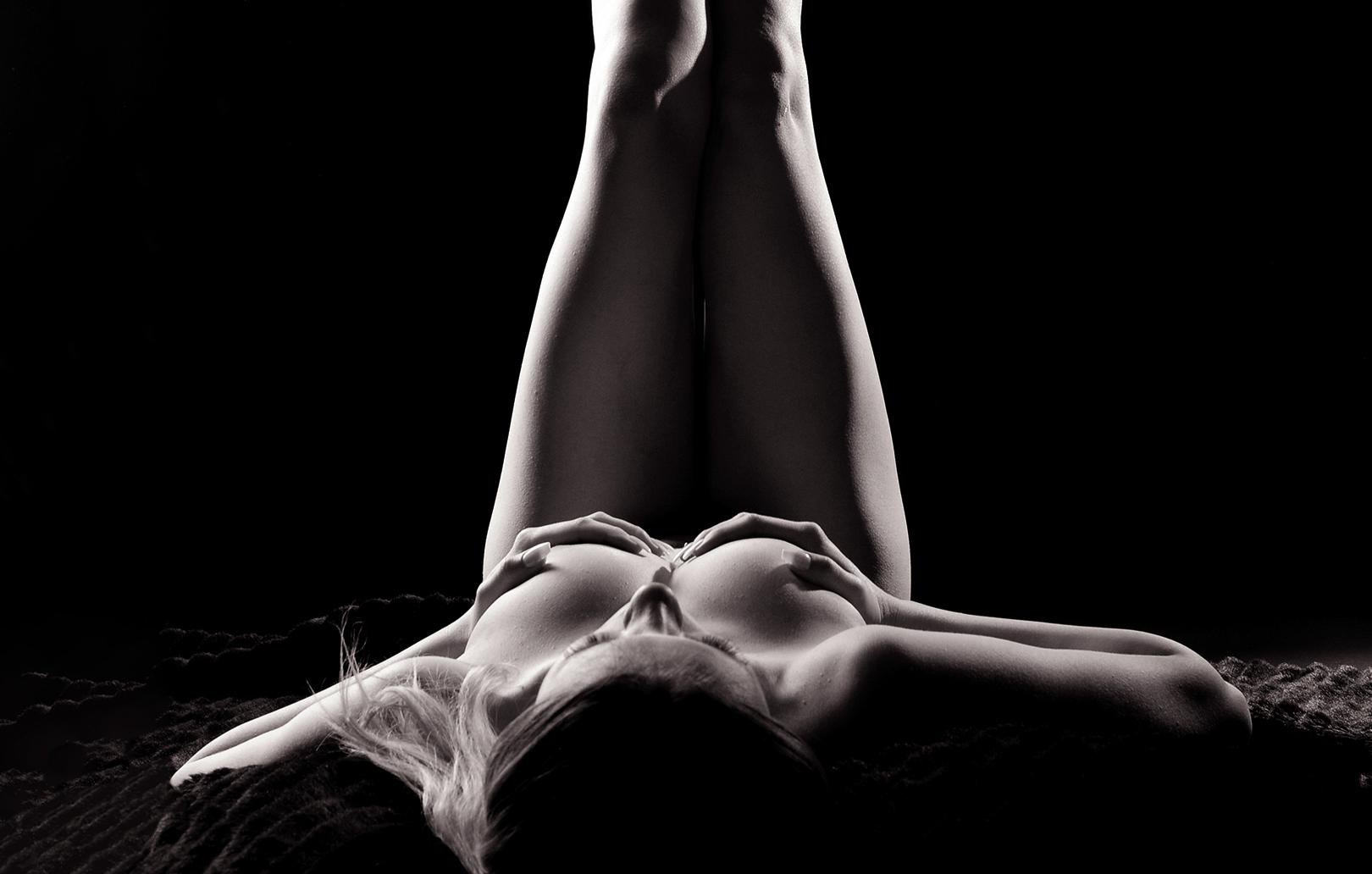 erotisches-fotoshooting-bad-oeynhausen-bg21610531350