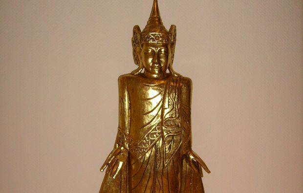 honigmassage-oberhausen-buddha