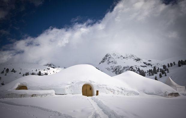iglu-bauen-kuehtai-igludorf