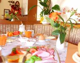 5-zauberhafte-unterkunft-ferienhof-michert-katzenelnbogen
