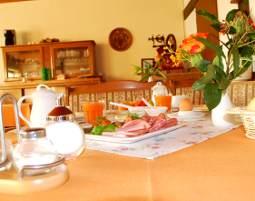 6-zauberhafte-unterkunft-ferienhof-michert-katzenelnbogen
