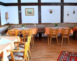 9-zauberhafte-unterkunft-ferienhof-michert-katzenelnbogen