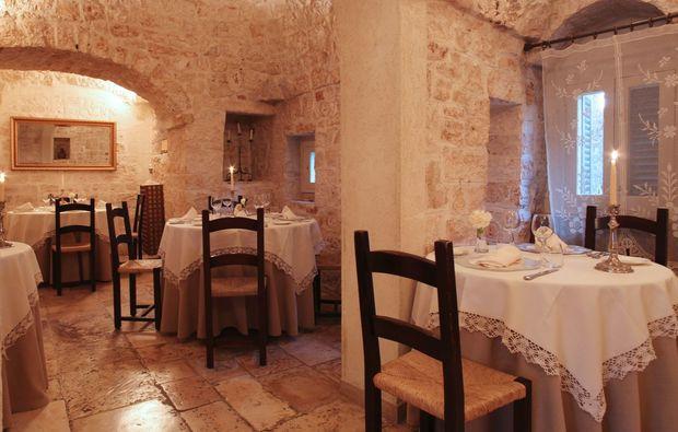 bella-italia-trulli-apulien1511267040