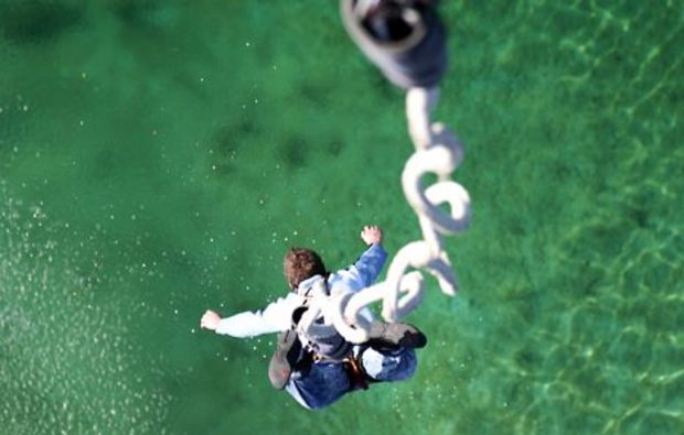 bungee-jumping-muenchen