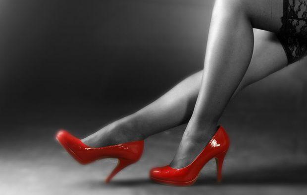 fashion-fotoshooting-karlsruhe-rote-schuhe
