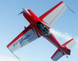 kunstflug1257173149