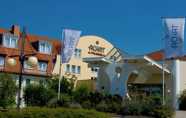 kurzurlaub-reilingen-bg1