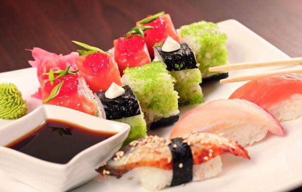 sushi-leipzig-essen-gehen
